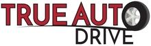 TrueAuto Drive Nashville TN