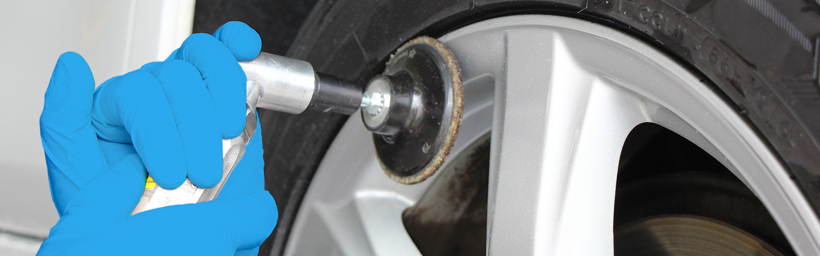 Wheel Repair 2