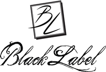 Black Label Auto Group LLC Ocala FL