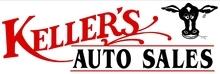 Keller's Auto Sales Savannah GA