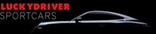 LuckyDriver Sportcars Miami FL