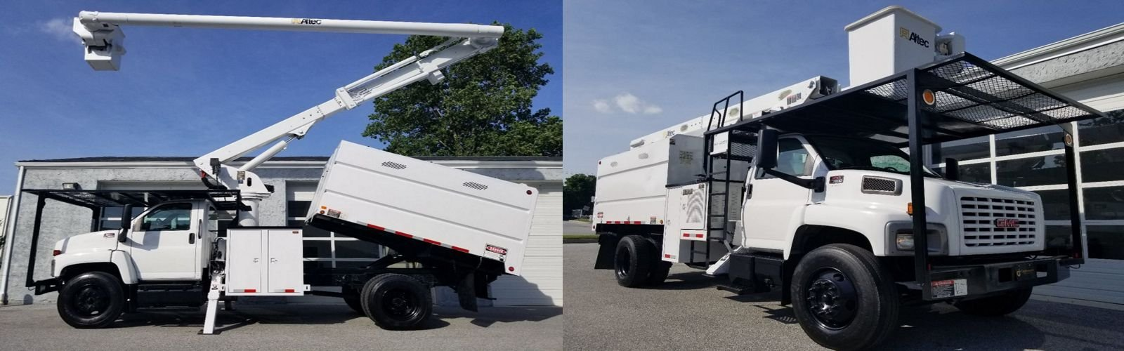 Corptrucks Used Commercial Trucks West Chester Pa