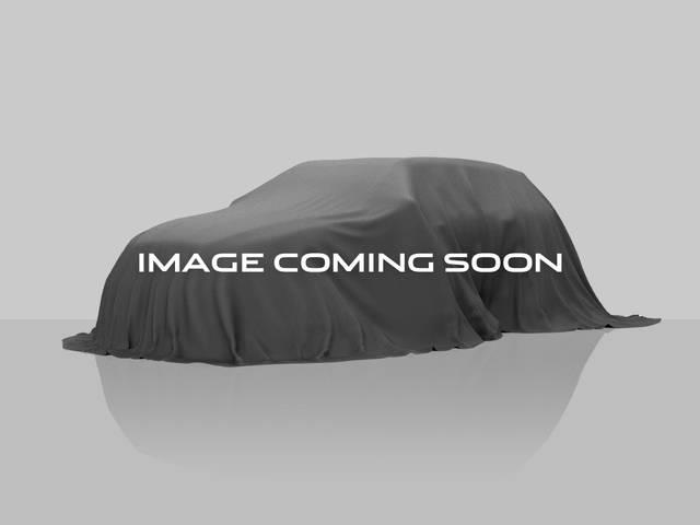 2018 Jaguar F-PACE 25t Premium AWD