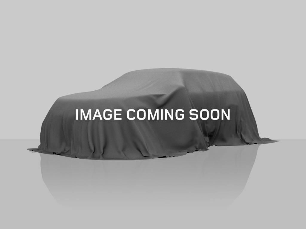 2003 Land Rover Range Rover 4dr Wagon HSE - 18426332 - 0