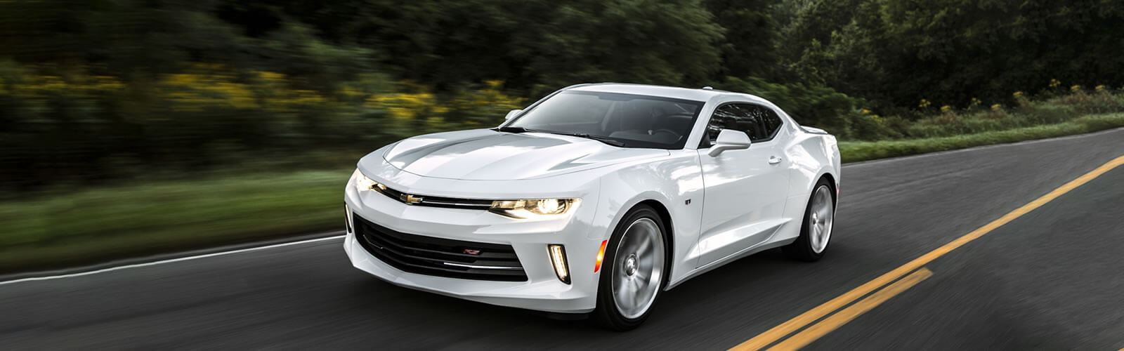Chevy Dealers In Nh >> Chevy Dealer Nh Chevrolet Dealer New Hampshire Banks Chevy