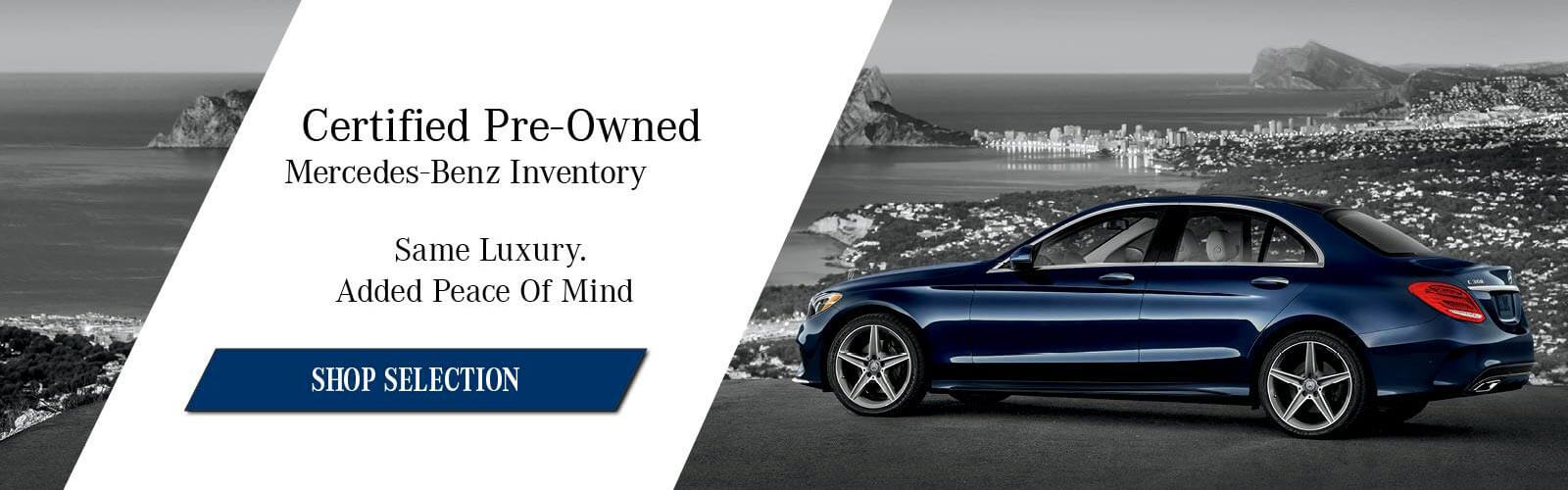 Mercedes benz new and used car dealer serving phoenix for Authorized mercedes benz service centers near me