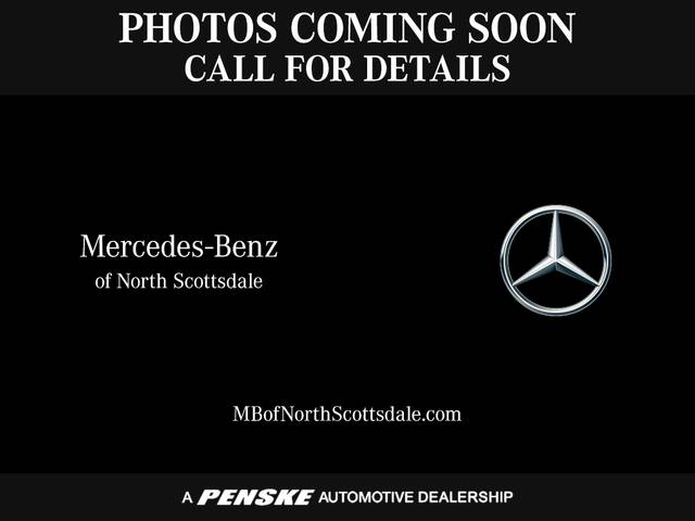 2019 Mercedes-Benz GLS GLS 550 4MATIC SUV - 18470864 - 0