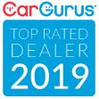 CarGurus 2019