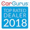 CarGurus 2018