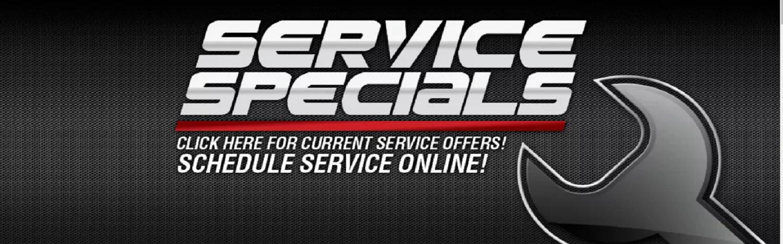 service_specials