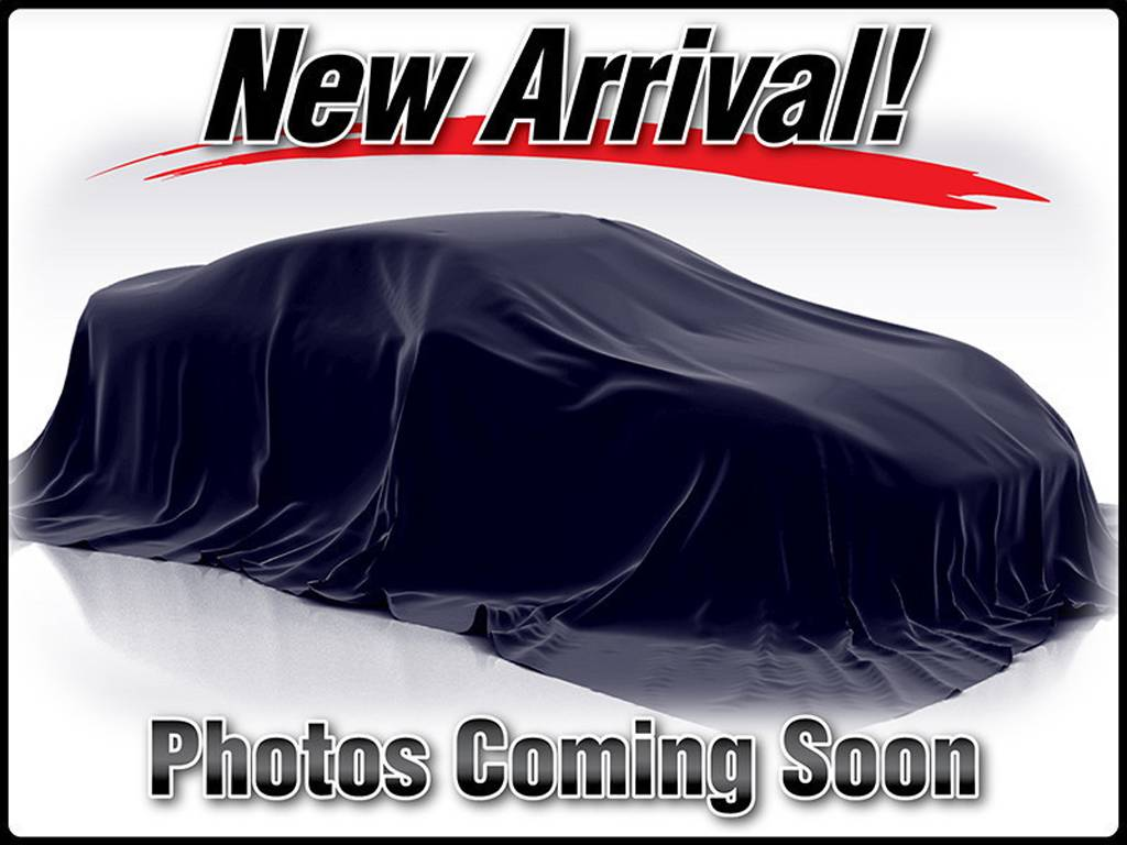 2012 SCION XB  - 17892381 - 0