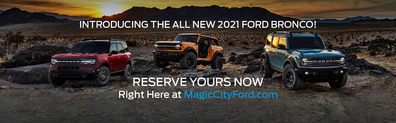 Car Dealerships In Roanoke Va >> New & Used Car Dealer in Lexington, Roanoke VA   Magic City Auto Group