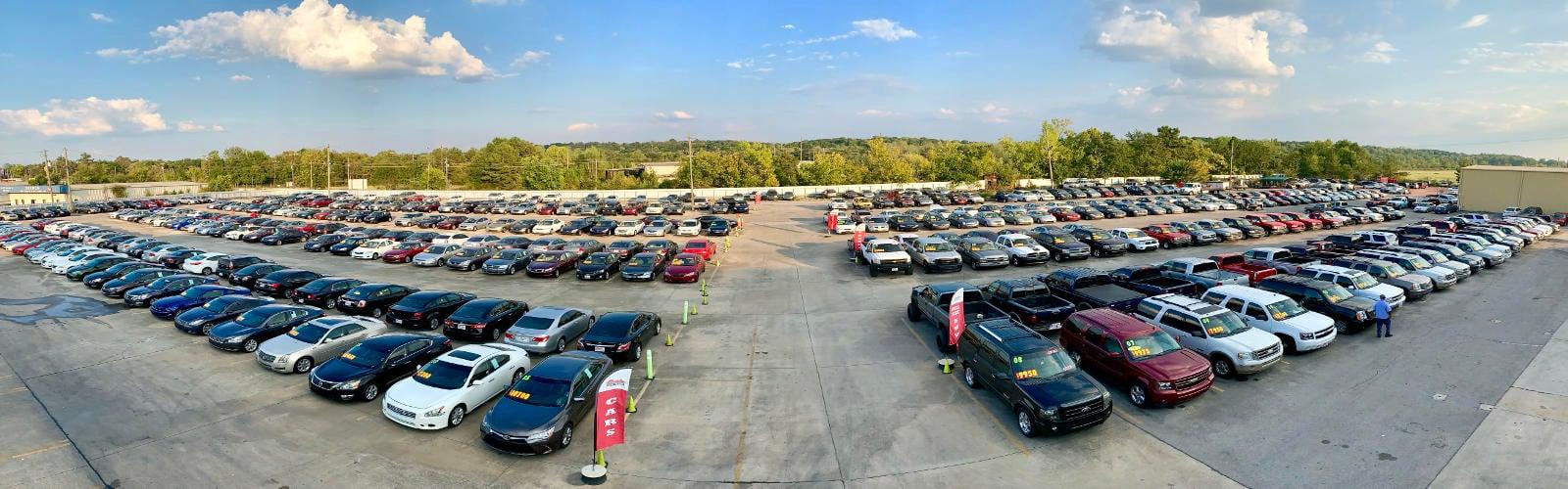 Birmingham Auto Auction Of Hueytown Serving Hueytown Al