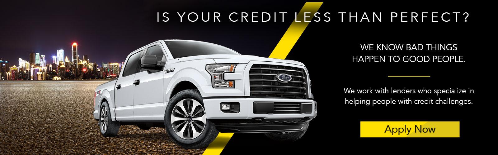 Used Car Dealer Serving Bend Or Hertz Car Sales Of Bend
