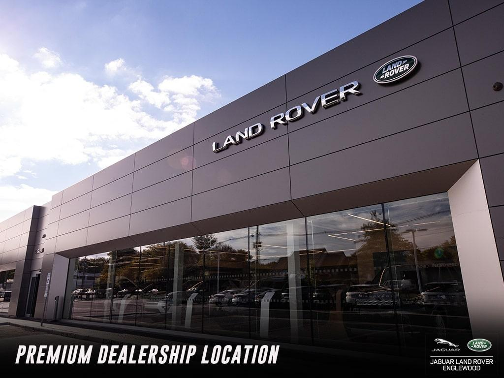 2019 Land Rover Range Rover Sport V8 Supercharged Autobiography - 18661415 - 1