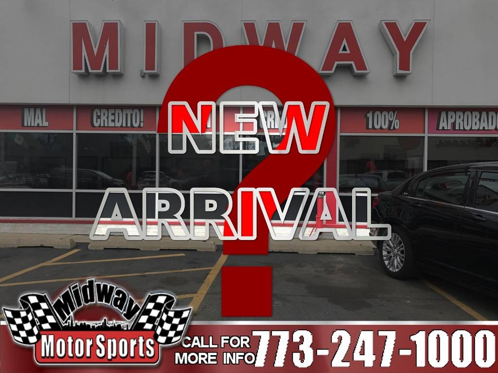 2010 Ford Escape FWD 4C XLT - 18508454 - 0
