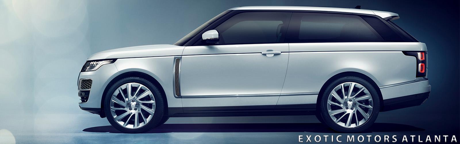 Mazda Dealership Atlanta >> Exotic Motors Atlanta Serving Gainesville Ga