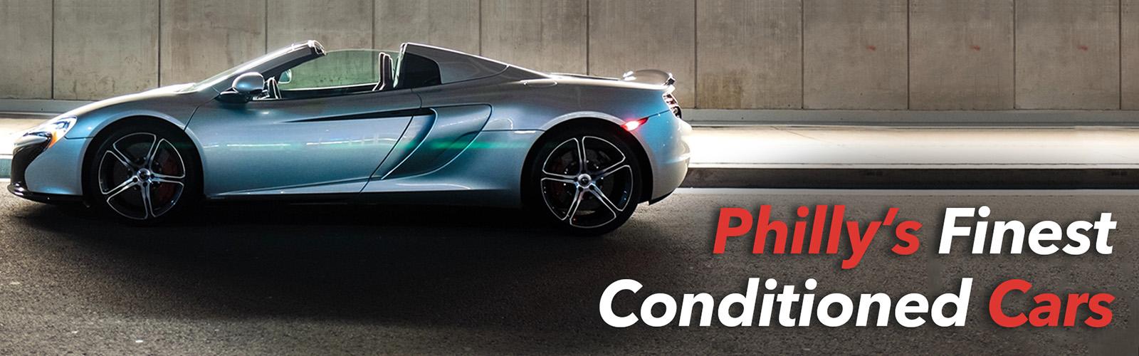 Used Cars In Philadelphia >> Used Car Dealership In Philadelphia Pa Highline Automotive