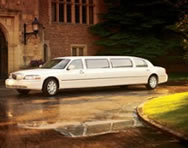 International Limo Sales Arlington TX