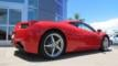 2018 Ferrari 488 Spider Convertible - Photo 46