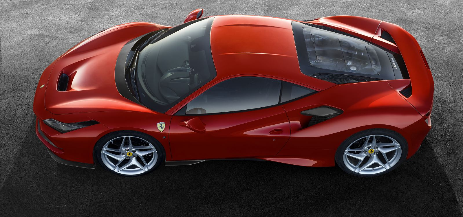New Ferrari Cars For Sale Peoria And Phoenix Az Scottsdale Ferrari