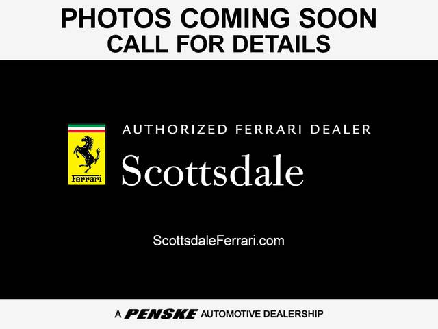 2016 Land Rover LR4 Base - 17537359 - 0