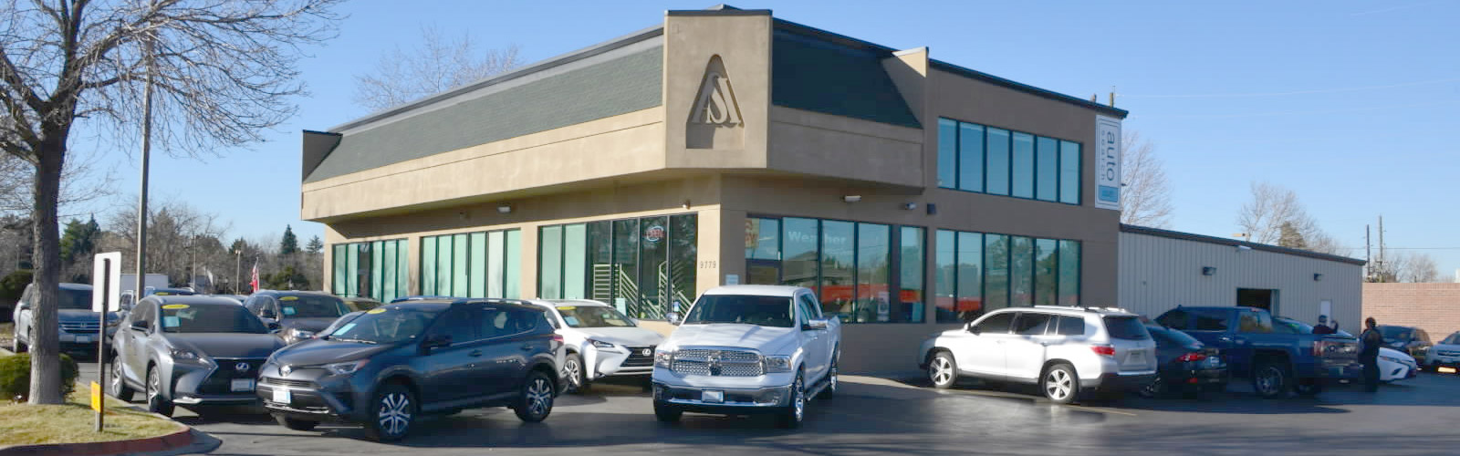 htm models co denver inventory features in mazda videos sedan broomfield photos new dealership
