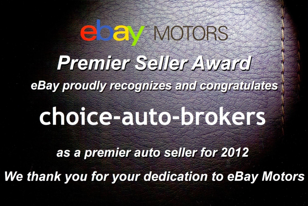 2010 Honda Odyssey EX with Power Chair / Scooter / Mobility Device Lift - 17425503 - 69