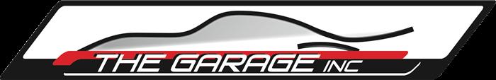 The Garage Inc. - Miami, FL