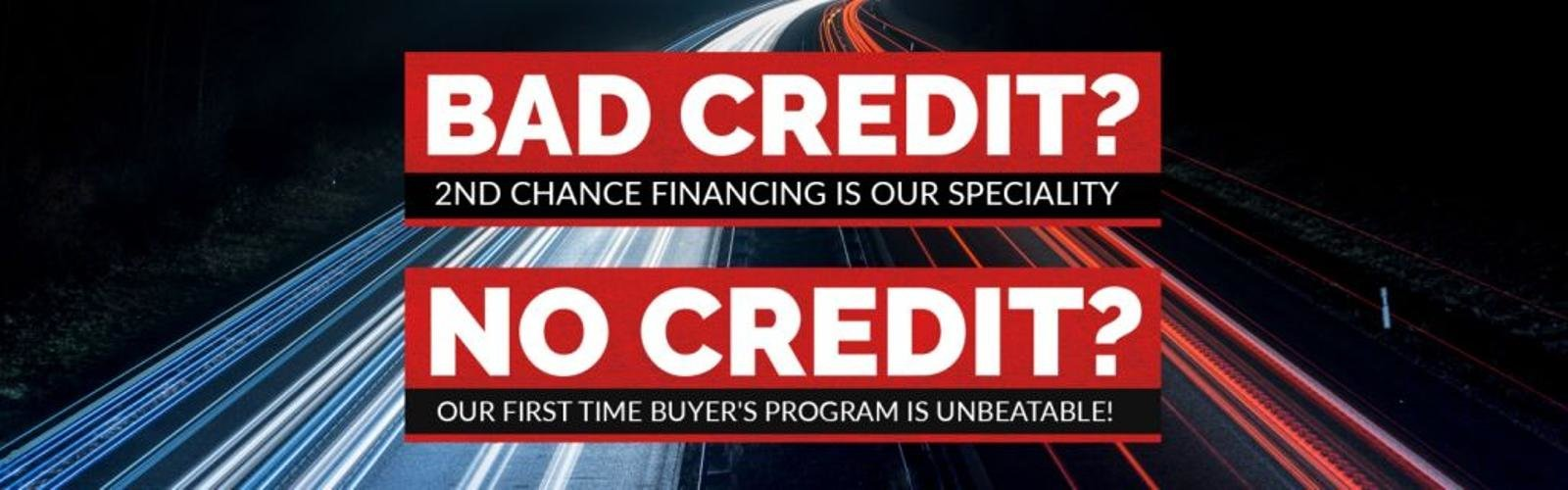By Here Pay Here >> Kar Town Buy Here Pay Here Rosenberg Tx Bad Credit No Credit