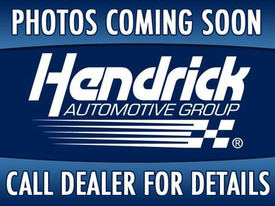 2015 Honda Accord Coupe - 1HGCT2B85FA004147