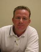 Thomas D., Midville, GA  - Toyota Yaris