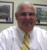 Stephen M. - Augusta, GA