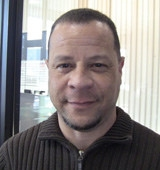 Carlos P. ~ Evans, GA