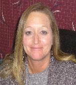 Tina K., Grovetown, GA