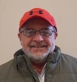 Joseph N., Augusta, GA