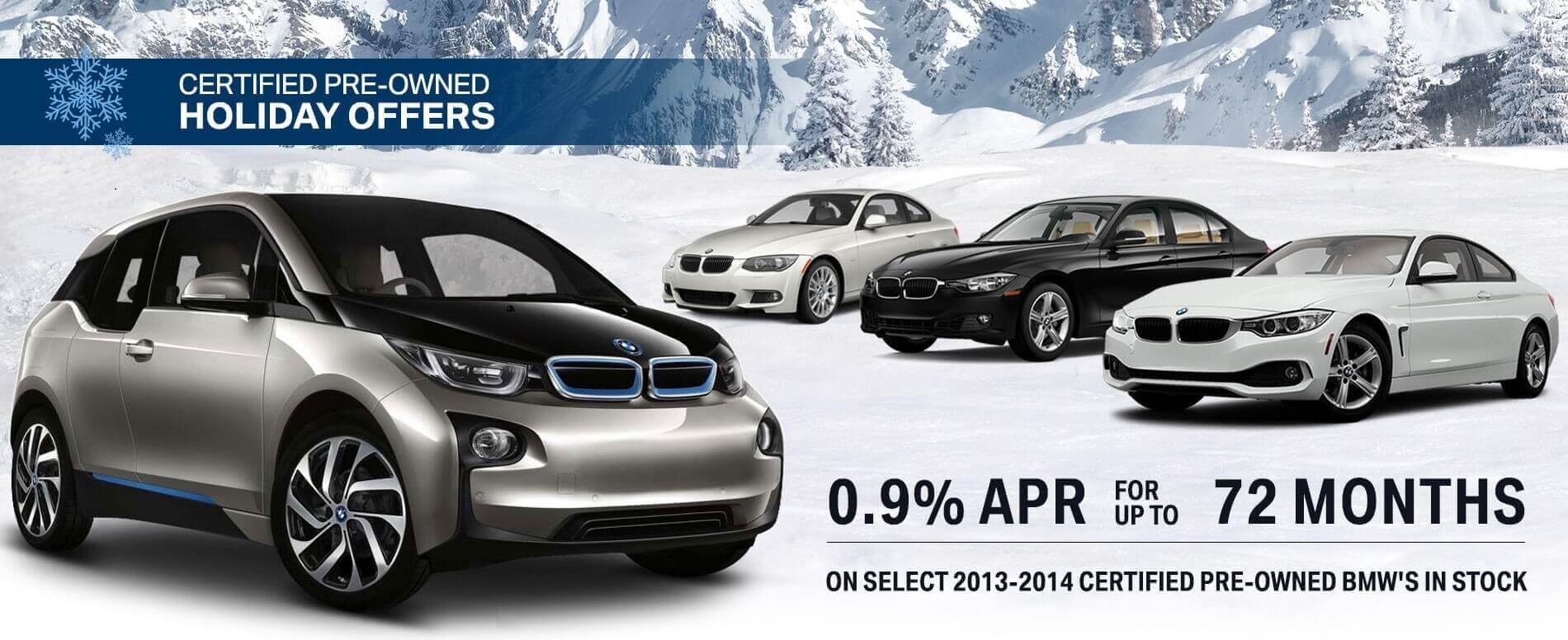 BMW 3 Series what is bmw cpo BMW New & Used Car Dealer - East Bay BMW - BMW Car Dealer Serving ...