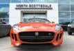 2018 Jaguar F-TYPE Coupe Automatic 296HP - Photo 34
