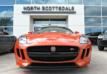 2016 Jaguar F-TYPE 2dr Coupe Automatic S RWD - 16485509 - 35