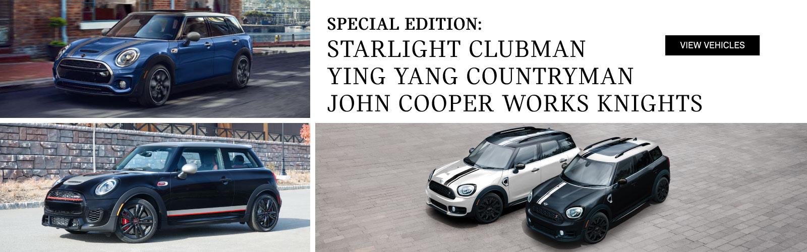 Starlight Special 03/05