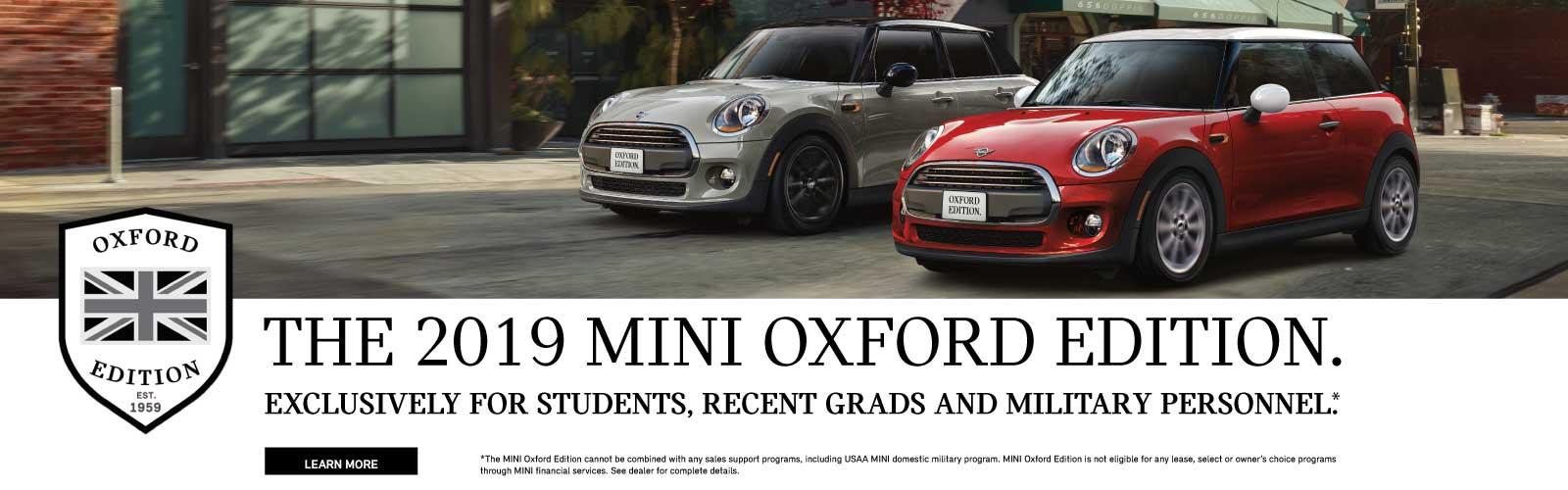 Oxford 031219
