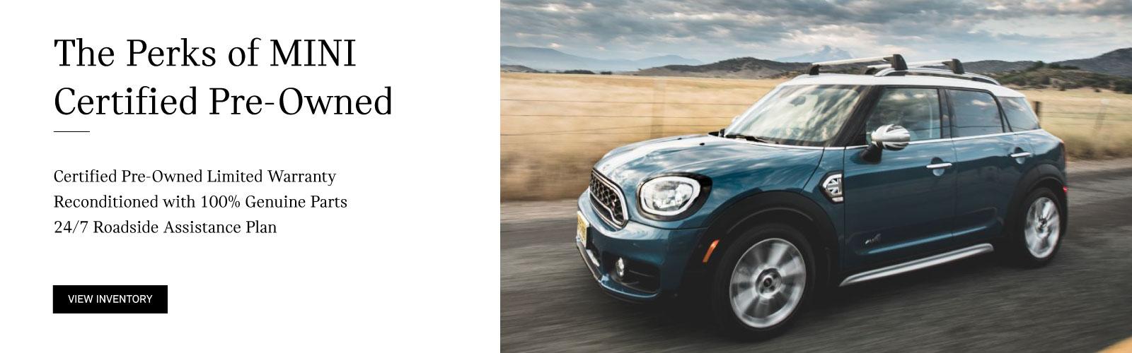 Mini North Scottsdale >> Mini New Used Car Dealer Serving Phoenix Az Mini North Scottsdale