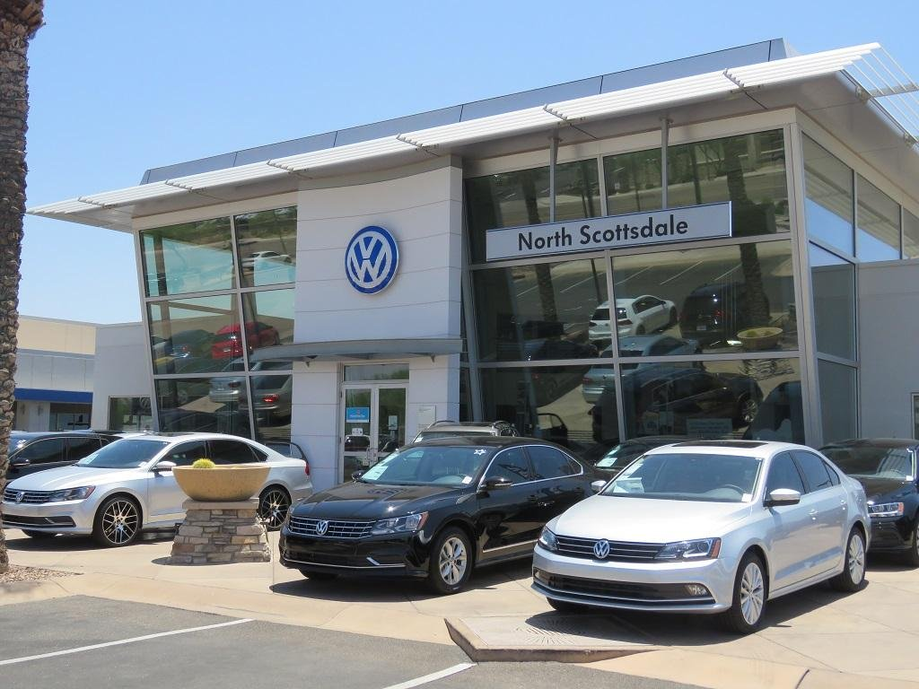 2015 Volkswagen Passat 4dr Sedan 1.8T Automatic Wolfsburg Ed *Ltd Avail* - 18819418 - 36