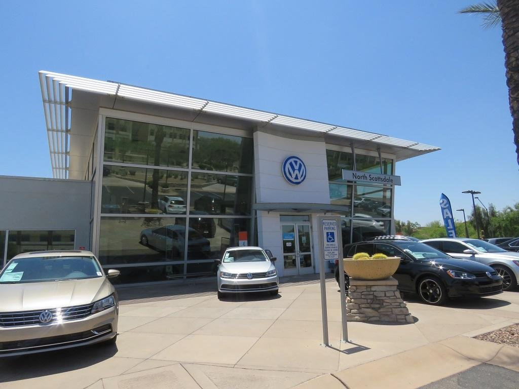 2017 Volkswagen Jetta GLI Manual - 16532256 - 39