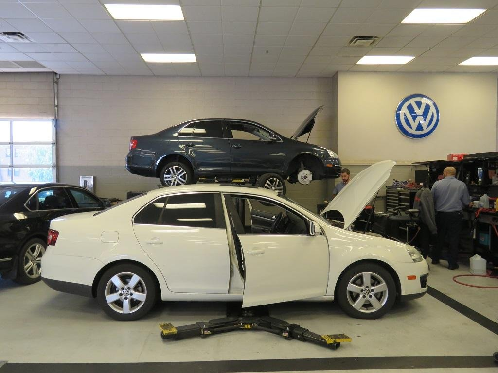 2016 Volkswagen Jetta Sedan 1.4T SE w/Connectivity 4dr Automatic - 18060440 - 50