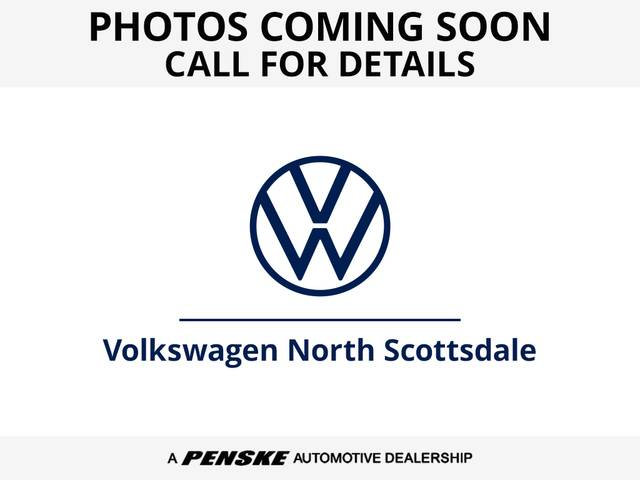 2019 Volkswagen Beetle Final Edition SEL Automatic - 18298652 - 0