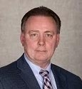 Randy Usery General Manager