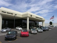 Dealership Photo