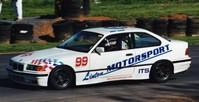 Linton Motorsport Inc. Manassas Park VA