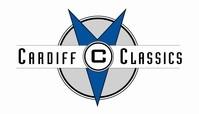 Cardiff Classics Encinitas CA
